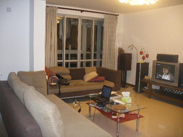 精装修房子室内照片图片大全 165万,精装修的高性价比小房子