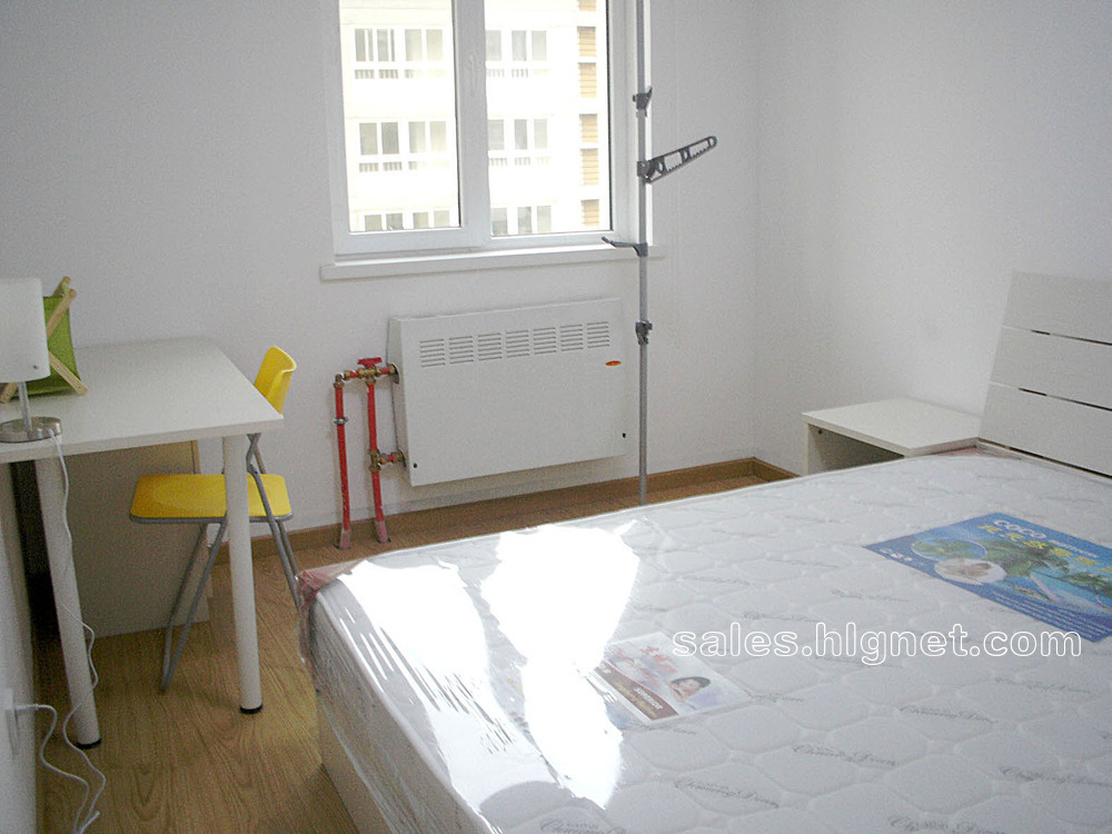背景墙 房间 家居 酒店 设计 卧室 卧室装修 现代 装修 1000_750