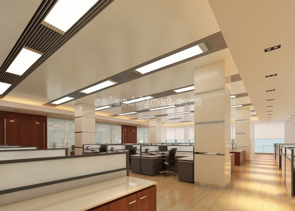 办公室装修公司 写字楼装修公司 北京办公室设计