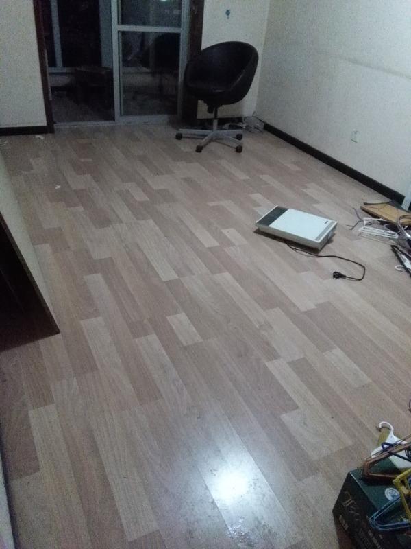 复合实木木地板_回龙观网上交易市场