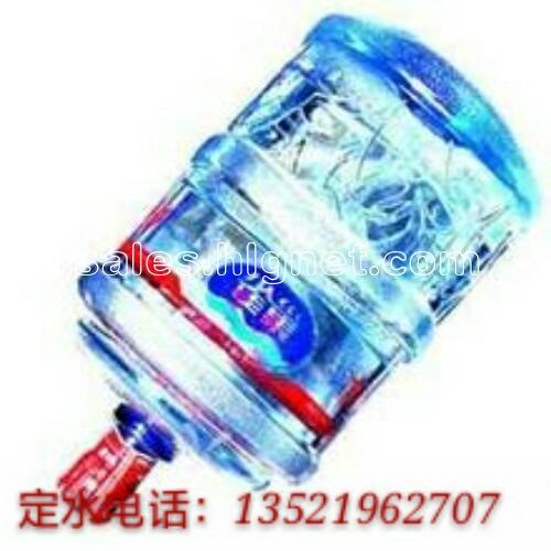 娃哈哈品牌理念_娃哈哈重磅推出富氧弱碱性水倡导喝氧新理念